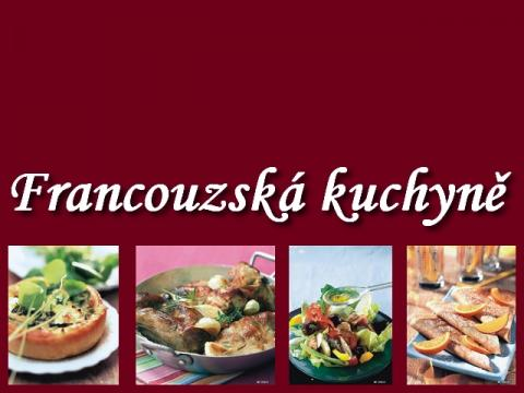 francouzska_kuchyne