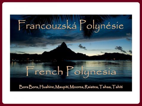 francouzska_polynesie_-_french_polynesia_-_judith