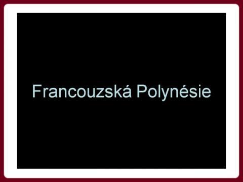 francouzska_polynesie_-_polinesia_francesa_-_robert