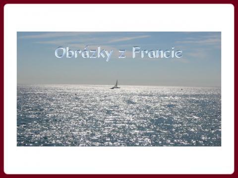 francouzske_obrazky