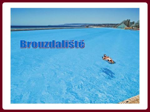 frantovo_brouzdaliste_-_piskoviste