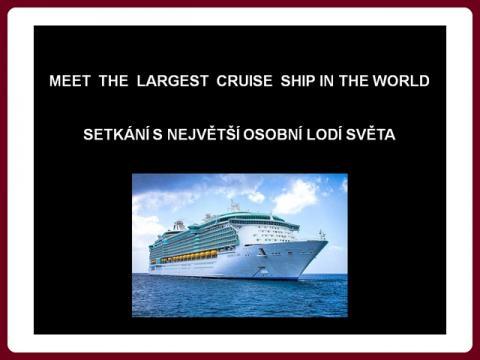 freedom_of_the_seas_-_novy_titanic