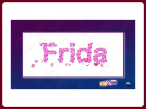 frida_kahlo_vyroky_-_lalo_a_steve