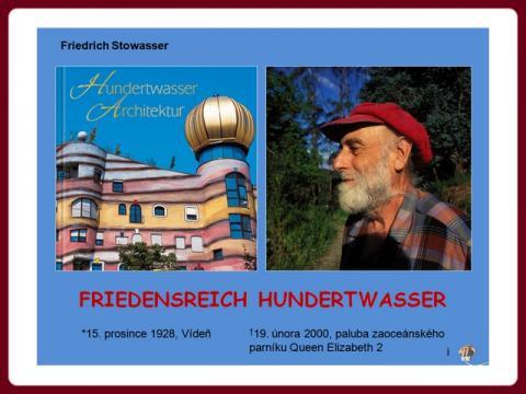 friedensreich_hundertwasser_-_architektura_cz
