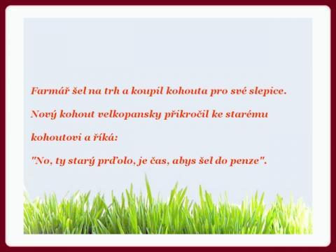 ftipek_izros