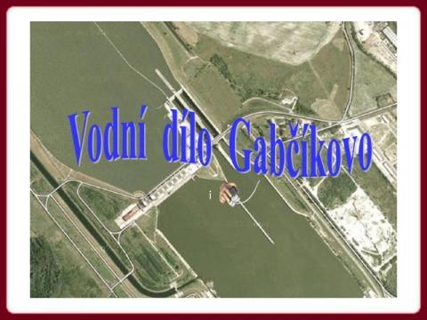 gabcikovo_mp