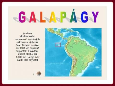 galapagos_mp_cz