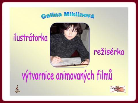 galina_miklinova_-_janina_s