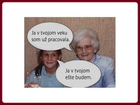 generacni_rozdil