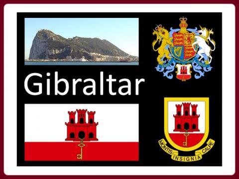 gibraltar_-_2010