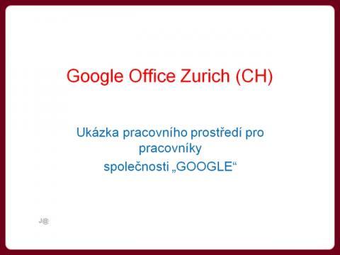 google_office_zurich