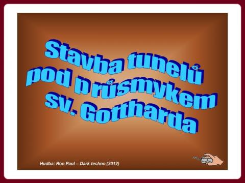 gotthard_tunel_cz