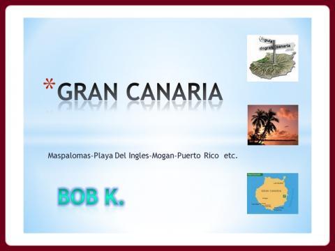 gran_canaria_bob