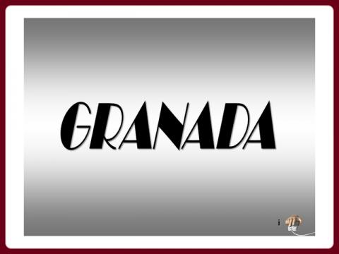 granada_majentic_cz