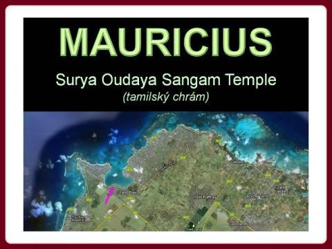 grand_baie_-_surya_oudaya_sangam_temple