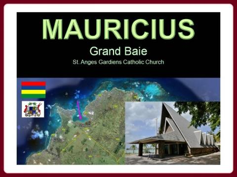 grand_baie_st._anges_gardiens_catholic_church_-_mauritius