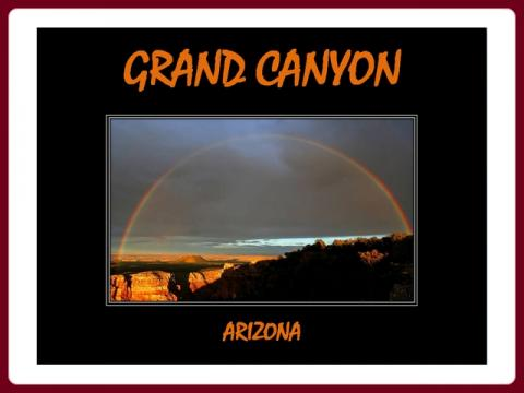 grand_canyon_arizona