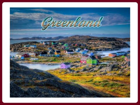 gronsko_-_greenland_-_agnerz