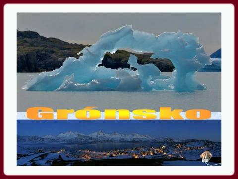 gronsko_-_groenland_cz