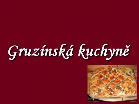 gruzinska_kuchyne
