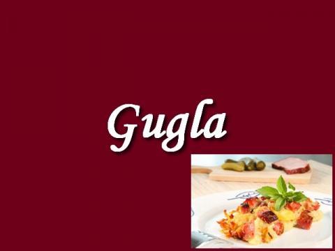 gugla_-_lepsi_nez_bramborak