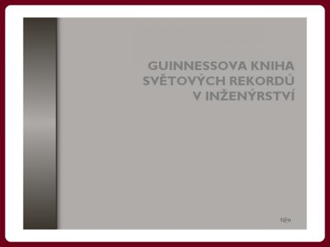 guinness_book_of_world_records_-_yiorgos