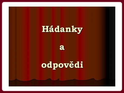hadanky_-_jirka