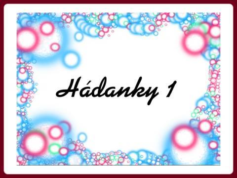 hadanky_-_mct_1