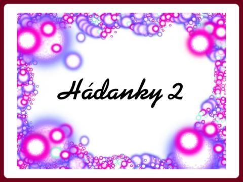hadanky_-_mct_2