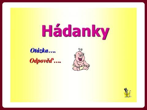 hadanky_a_odpovedi
