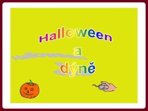 halloween_dyne_-_janina_s