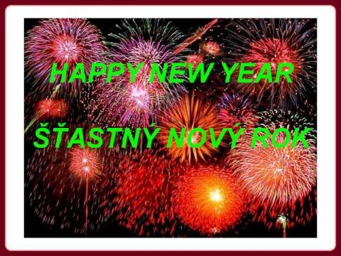 happy_new_year_haian