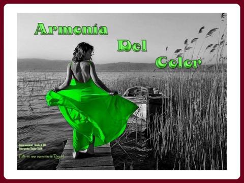harmonie_barev_-_armonia_del_color_-_raquel