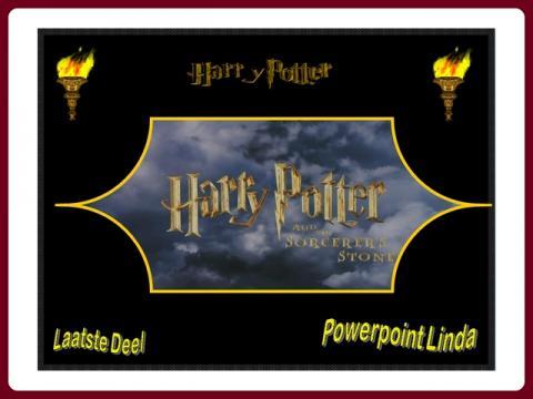 harry_potter_drie_-_linda