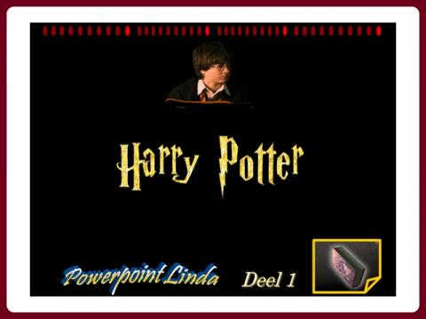 harry_potter_een_-_linda