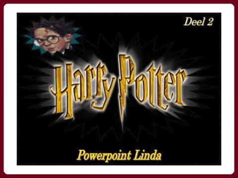 harry_potter_twee_-_linda