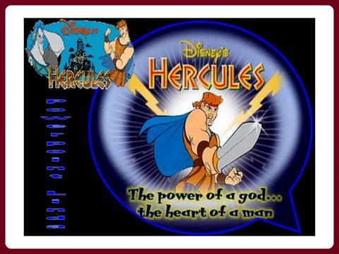 hercules_-_linda