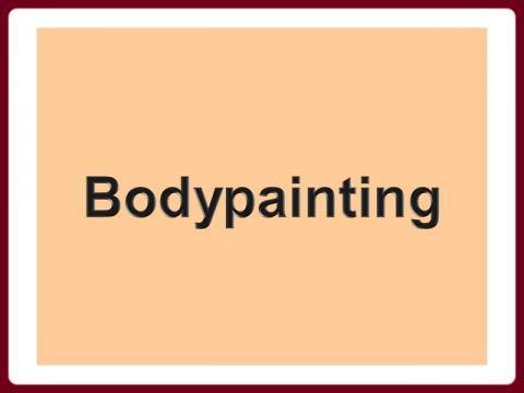hezky_malovani_na_telo_-_bodypainting