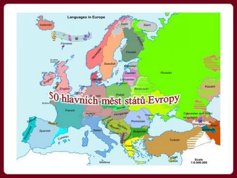 hlavni_mesta_evropy_podle_velikosti_-_jacho