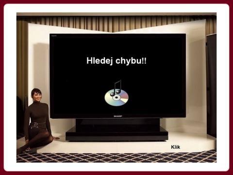 hledej_chybu