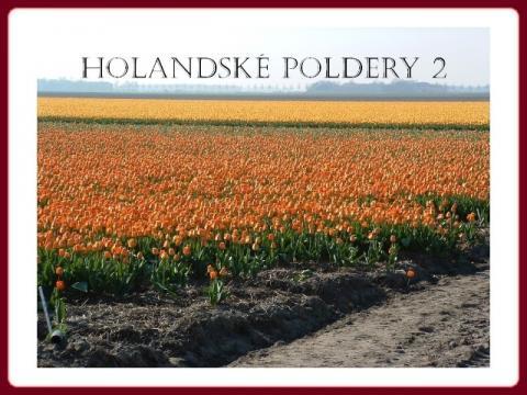 holand_polder_2