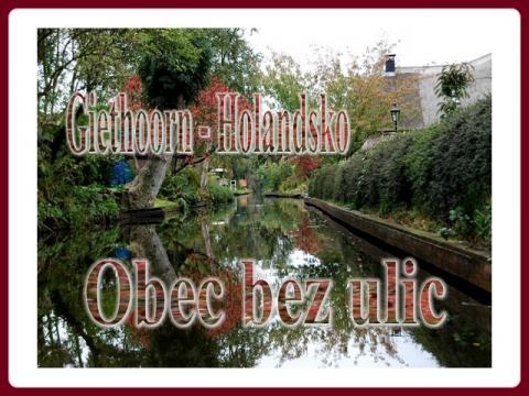 holandsko_-_obec_bez_ulic