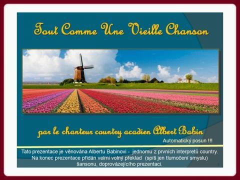 holandsko_a_tulipany_-_country