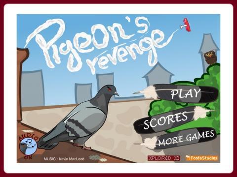 holubi_pomsta_-_pigeons_revenge_1