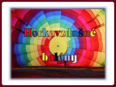 horkovzdusne_balony_-_yveta