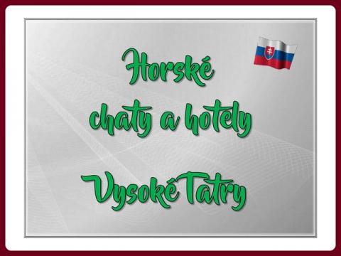 horske_chaty_-_vysoke_tatry_-_yveta