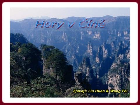 hory_v_cine