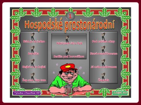 hospodske_prostonarodni_dedek_1