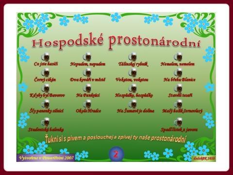 hospodske_prostonarodni_dedek_2