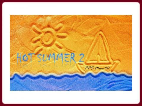 hot_summer_-_mimi40_2